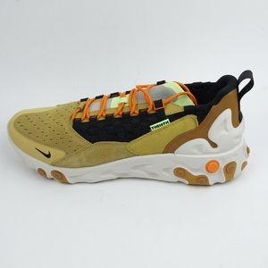 Nike React Sertu The 10th Running Shoes
